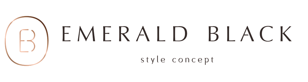 emerald-black-final-logo